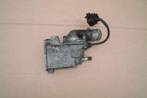 GENUINE Volvo s40 v40 s60 v70 xc70 s80 2.0 2.5 Petrol Thermostat Housing 9497484