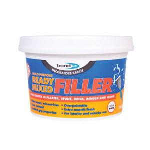Bond-It-Ready-Mixed-Multi-Purpose-Internal-amp-External-Filler-Wall-Plaster-750g