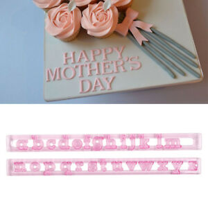 2Pc-Cutter-Alphabet-Set-Lower-Case-Cake-Icing-Cutting-Tool-Stencil-Cut-Out-Decor