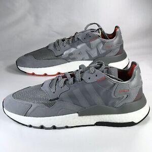 zapatillas hombre adidas 3m