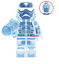New-Star-Wars-Minifigures-Han-Solo-Obi-Wan-Darth-Vader-Luke-Yoda-Sith-Clone-R2D2 thumbnail 223