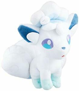 Pokemon-Center-Original-Plush-Doll-Arora-Vulpix-Goupix