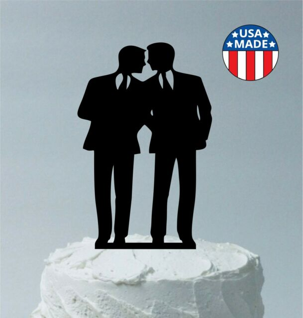 same sex wedding cakes rochester in Peoria