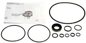 Power-Steering-Pump-Seal-Kit-Edelmann-7918