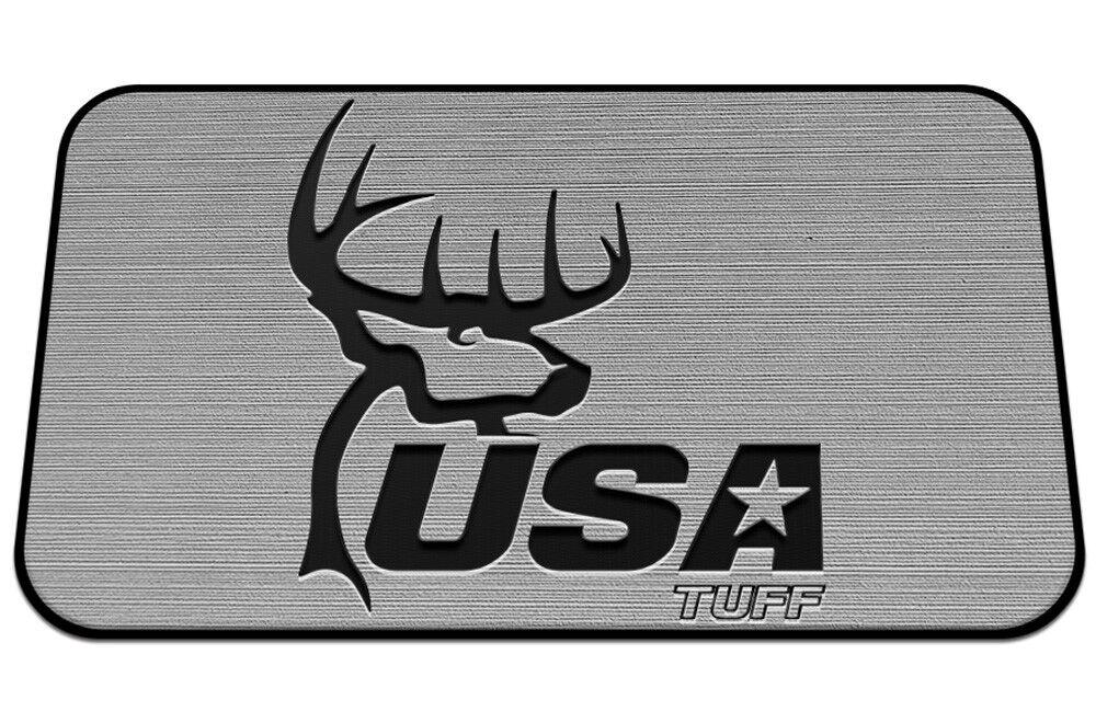 Usatuff Cooler Pad Para Yeti 105qt-SeaDek Marine Eva Mat-G B-Buckhead