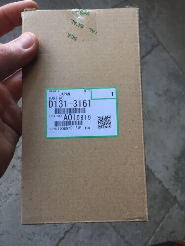 OEM Genuine Ricoh D1313161 Classification Assembly D131-3161
