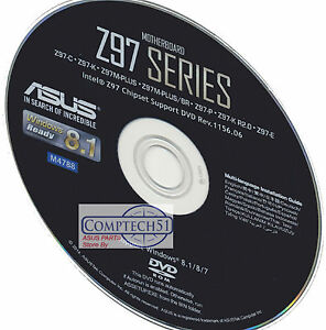 Z97WS  Motherboards  ASUS Global