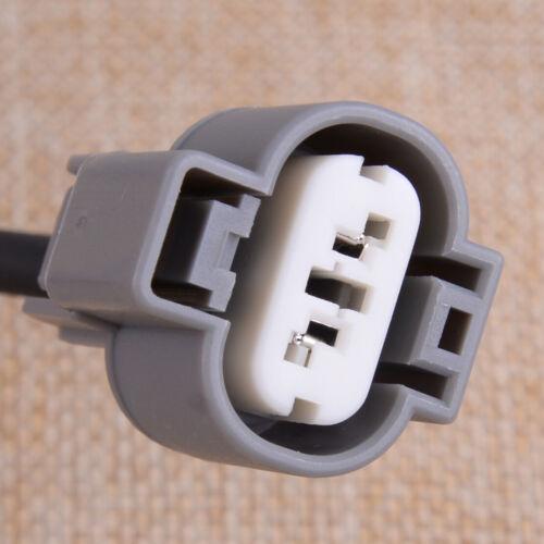 Hinten Rechts Raddrehzahl Sensor für Mitsubishi Triton L200 05-11 MN102578 Neu