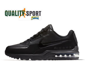 air max ltd 3 nere