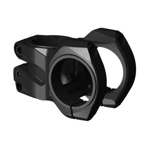 OneUp Components EDC Stem 35.0mm 0d x 35mm Black
