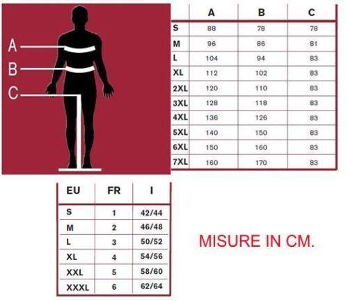 CAMICE CASACCA DENTISTA VERDE 100/% COTONE MOD 306010 EGODOC SHIRTS DENTIST ITALY