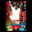 Match-corono-2019-2020-19-20-club-100-Matchwinner-on-demand-limierte-tirada-etc miniatura 17