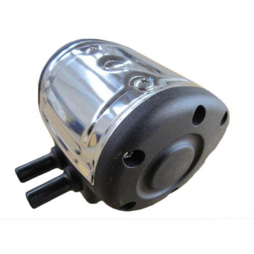 50 ~ 180 Teile pro Million 60//40 Pulsation L80 Pnewmatic Pulsator für Rind