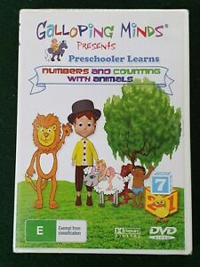GALLOPING-MINDS-Presents-Preschooler-Learns-Numbers-and-Counting-DVD