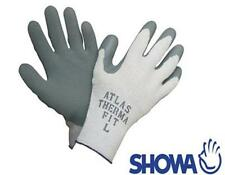 Showa 451 Atlas Therma Fit Insulated Winter Work Glove Choose Size Mlxl