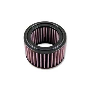 DNA-Air-Filter-for-Royal-Enfield-Bullet-C5-500-09-18-PN-R-RE5N12-01
