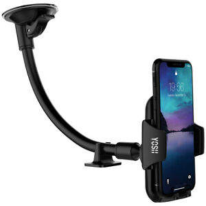 Universal-360-in-Car-Windscreen-Dashboard-Holder-Mount-For-GPS-Mobile-Phone-LA