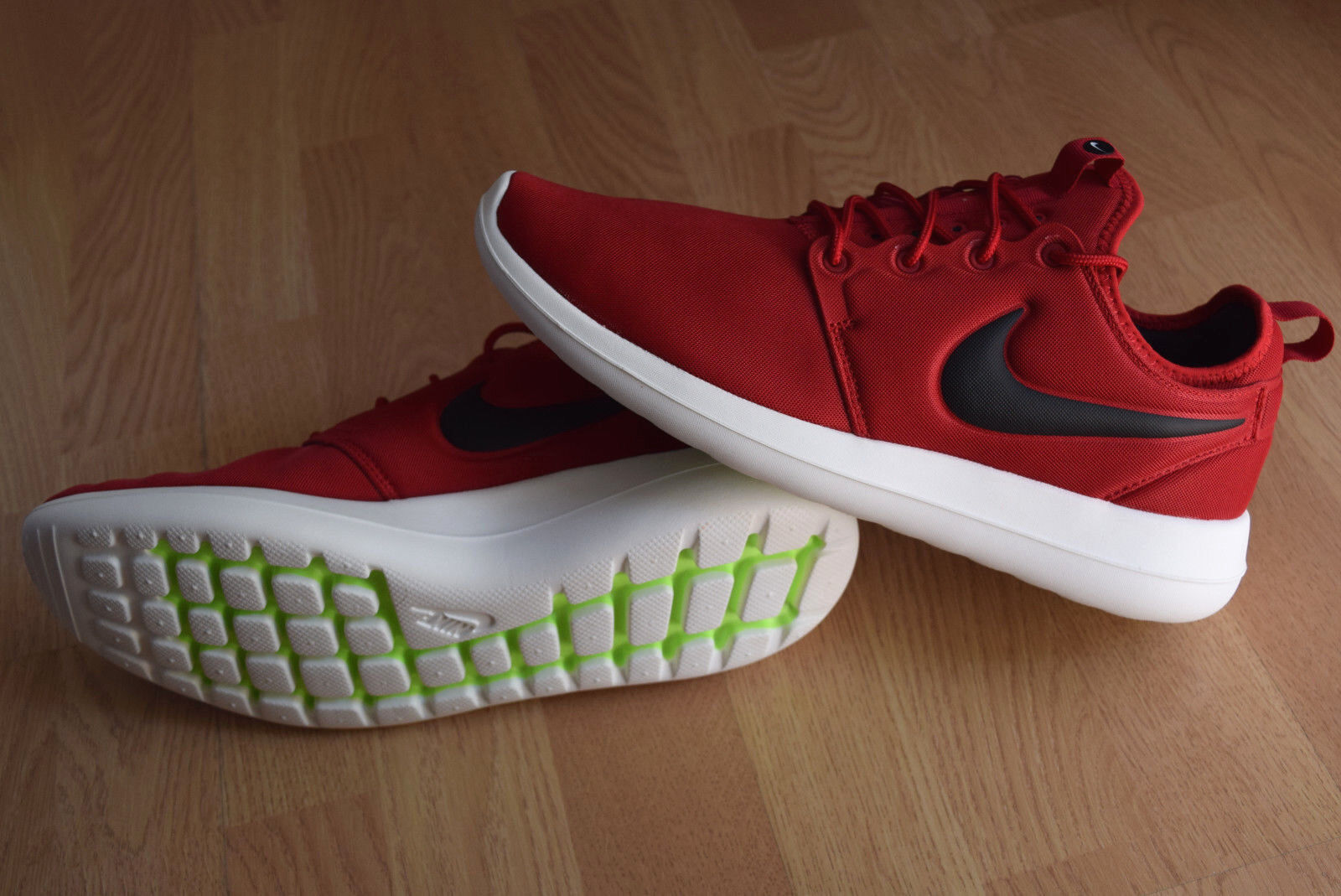 Nike Roshe Two 41 47 42 44 45 46 47 41 one fReE rUn aIr mAx 1 tAvas presto 844656 600 fe2a73