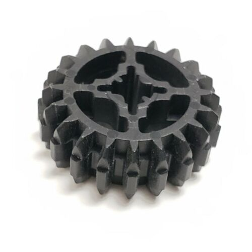 Lego Technic 32269 Gear 20 Tooth Double Bevel 18575