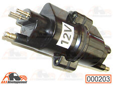 BOBINE 12V NEUVE (IGNITION COIL) pour Citroen 2CV DYANE MEHARI AMI8  -203-