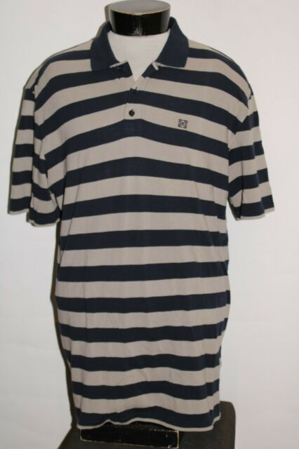 KR3W Mens XL X-Large Polo shirt Combine ship Discount