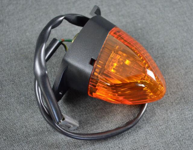 NEW GENUINE KAWASAKI ZX1000-C1H LAMP-SIGNAL RR LH 23040-0023 (TB)