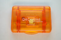 Canon Replacement Buckle Case Wp-dc22 Underwater Housing