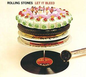 The-Rolling-Stones-Let-It-Bleed-Vinyl-LP
