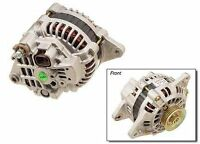Hyundai Elantra Lavita 2001-2002 1.8l Manual 5 Hatch Genuine Brandnew Alternator