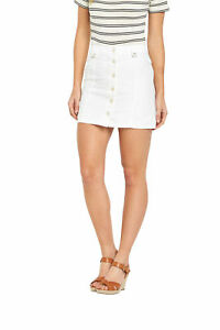 V-By-Very-High-Waisted-Button-Through-Mini-Skirt-In-White-12-TD079-GG-16
