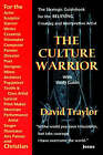 The Culture Warrior by David Traylor (Paperback, 2002)
