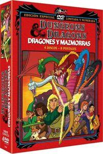 Dragones-y-Mazmorras-Ed-Coleccionista-Dungeons-amp-Dragons