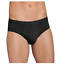 Mens-Briefs-2-Pieces-Evernew-Midi-Long-Cotton-Flex-Outer-sloggi-Underwear-Bipack thumbnail 16