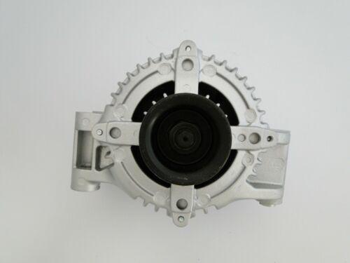 1A3163 ALTERNATOR For CHRYSLER 300C 2.7 3.5 5.7 6.1 V8