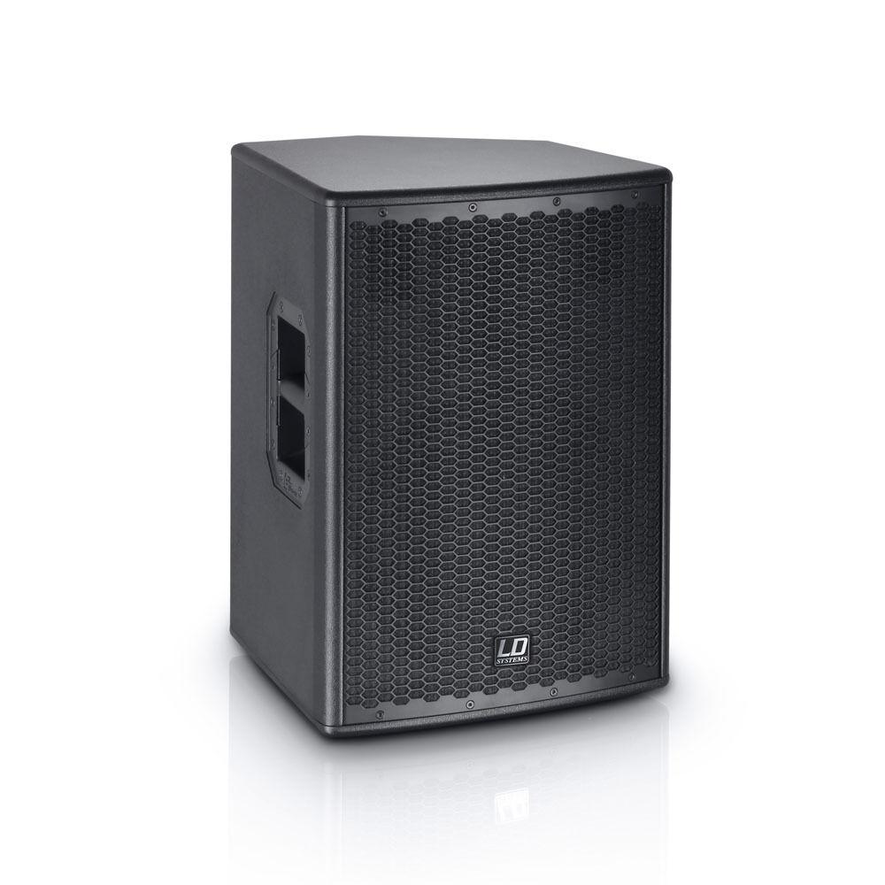 LD Systems  GT 12 A - 12  PA Lautsprecher aktiv NEU GT Series
