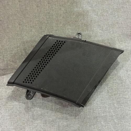 OEM Air Intake Duct Intake manifold for AUDI 09-14 Q5 8R0129617B