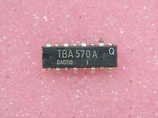 ic TBA 570 A - ci TBA570A - beine en gestaffelte (PLA016)