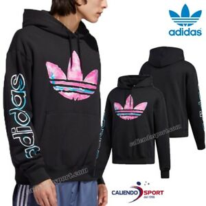 hoodie uomo adidas