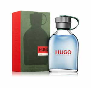 HUGO-BOSS-HUGO-MEN-75-ML-EDT-PRODUKT