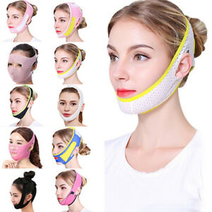 V-line-face-slimming-belt-chin-cheek-lift-up-shaper-strap-band-anti-wrinkle-m-F