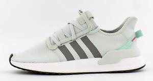 A1 Adidas Blue Shoes Black Core Tint path Nuevo U Run Grey Originals G27638 aw74AqS