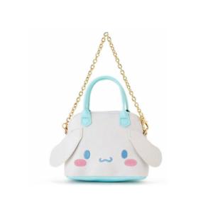Cinnamoroll-dog-mini-leather-coin-bag-purse-wallet-12x5x10cm-birthday-gift