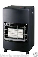 Heater Gas Smartflame Gas Heater Cabinet Room Heater LPG Fast Heating