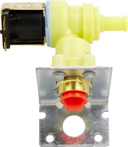 Whirlpool 6-920534 Water Inlet Valve