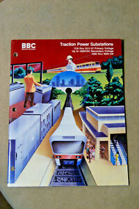 Brochure-BBC-Traction-Power-Substations-45-pages