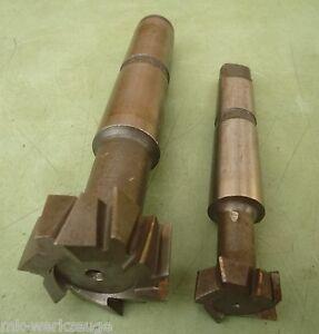 HSS-T-Nutenfraeser-24x10-40x18-MK3-Schaftfraeser-Schlitzfraeser-Fraeser-Nutfraeser-MK