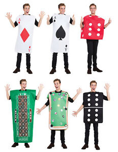 Casino fancy dress uk st petersburg fl casinos