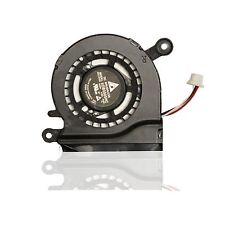 Lüfter für Samsung NP900X3C 900X3D 900X3E 900X3E NP900X3B KDB0505HC Fan Kühler