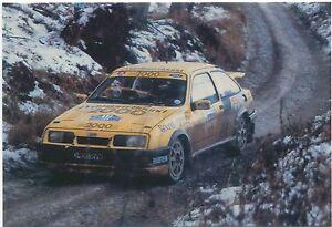 Ford-Sierra-Cosworth-Lombard-RAC-Rally-1988