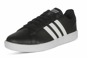B74264 Adidas Shoes inspirado Cloudfoam hombres en los Advantage Sport r8zqwRr